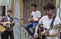 LaVitrola.cl: Nico Agesta – Vos y yo