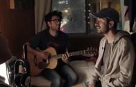 LaVitrola.cl: Bronko Yotte ft. Matías Cena & Macarena Campos – Prenda
