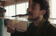 LaVitrola.cl: Adrián García – Te quiero así