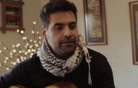 LaVitrola.cl: David Azán – Canto forastero