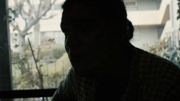LaVitrola.cl: Jorge Zurita – La papa