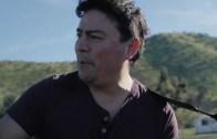 LaVitrola.cl: Pancho Miranda Banda – La raya