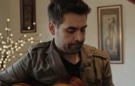 LaVitrola.cl & Ojo en Tinta: David Azán – Todo se borra (inspirada por Eduardo Carrasco)