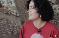 LaVitrola.cl: Mora Lucay – Jugar con los amigos