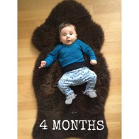 4 Monate <3