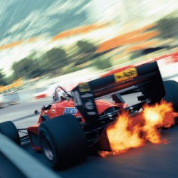 Formula1 2017