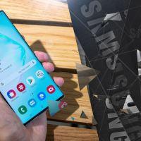 Как Samsung и Android запретить убивать приложения в фоновом режиме?