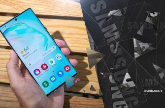 Как запретить Samsung и Android убивать приложения в фоновом режиме?