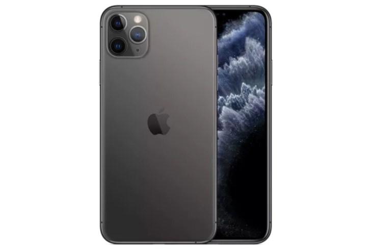 Вы хотите высококачественные фотографии? Тогда вам нужен iPhone 11 Pro или 11 Pro Max.
