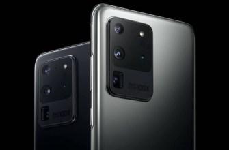 камерой 150 мпкс