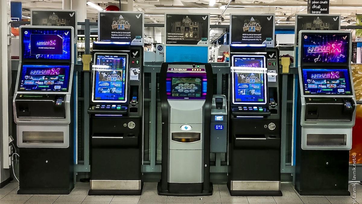 Пятерочка игровые автоматы бесплтные игровые автоматы без регистрации