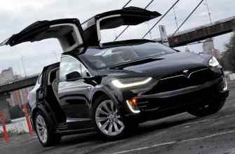 Tesla работает над масштабным расширением присутствия на новых рынках