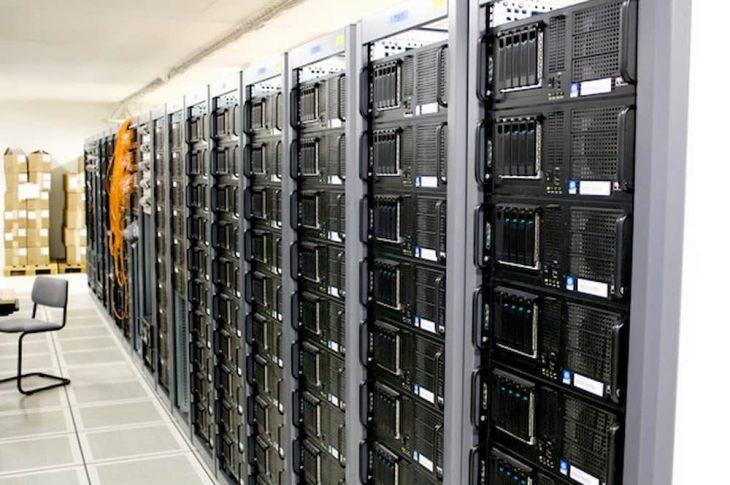 Что ещё важно в выборе сервера?