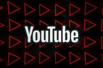 YouTube Will Stop Emailing Subscribers About New Videos