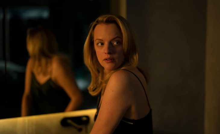 8 интересных фильмов 2020-21 года, которые стоит посмотреть