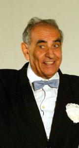 Silvestro Castellana