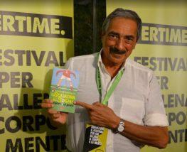 Per Gallucci editore pubblica anche una serie di libri per bambini