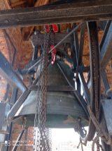 campanile carmine (3)