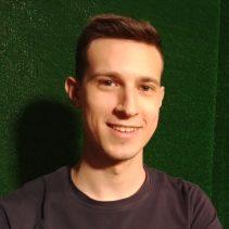 Marco Lovisolo
