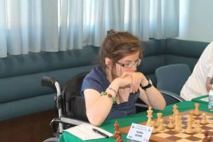 Cecilia Alfier