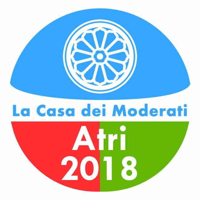 Logo la casa dei moderati