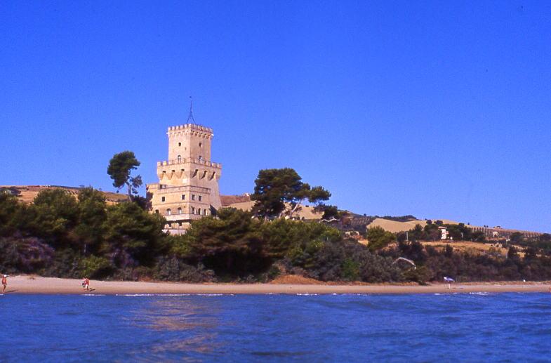 torre-di-cerrano-escursione