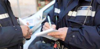 multe-polizia-municipale-324x160