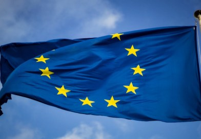 Festa dell'Europa