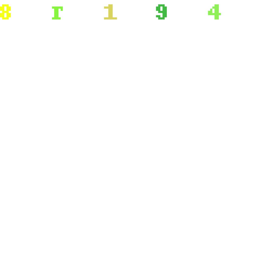 China Pavilion, Milano Expo 2015