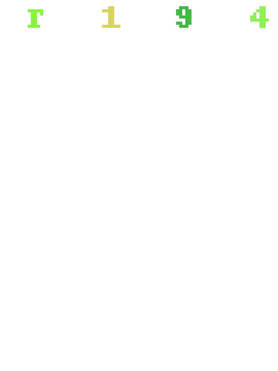 Ho Chi Minh di giorno