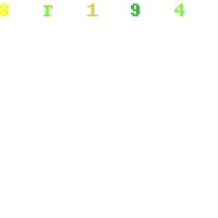 Come pianificare un viaggio in Vietnam e Cambogia fai da te