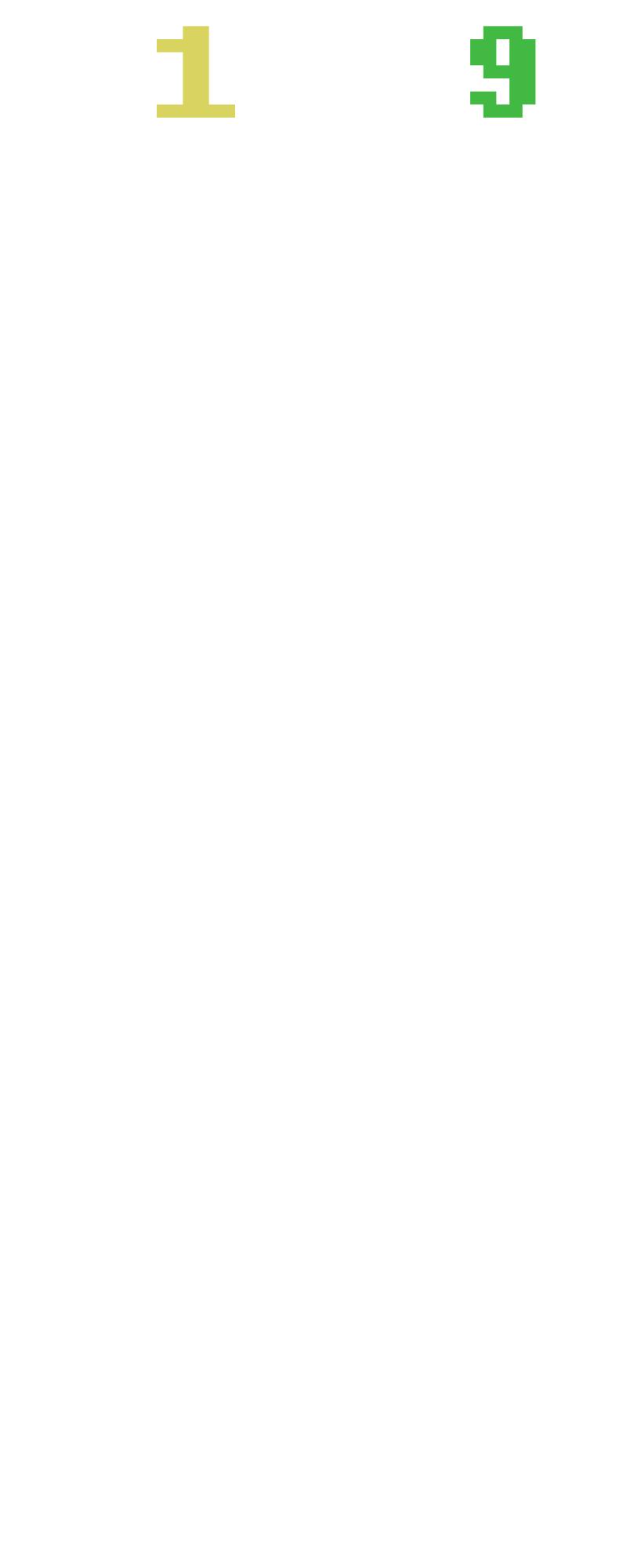 Infografica ricetta Limoncello Meringue Pies