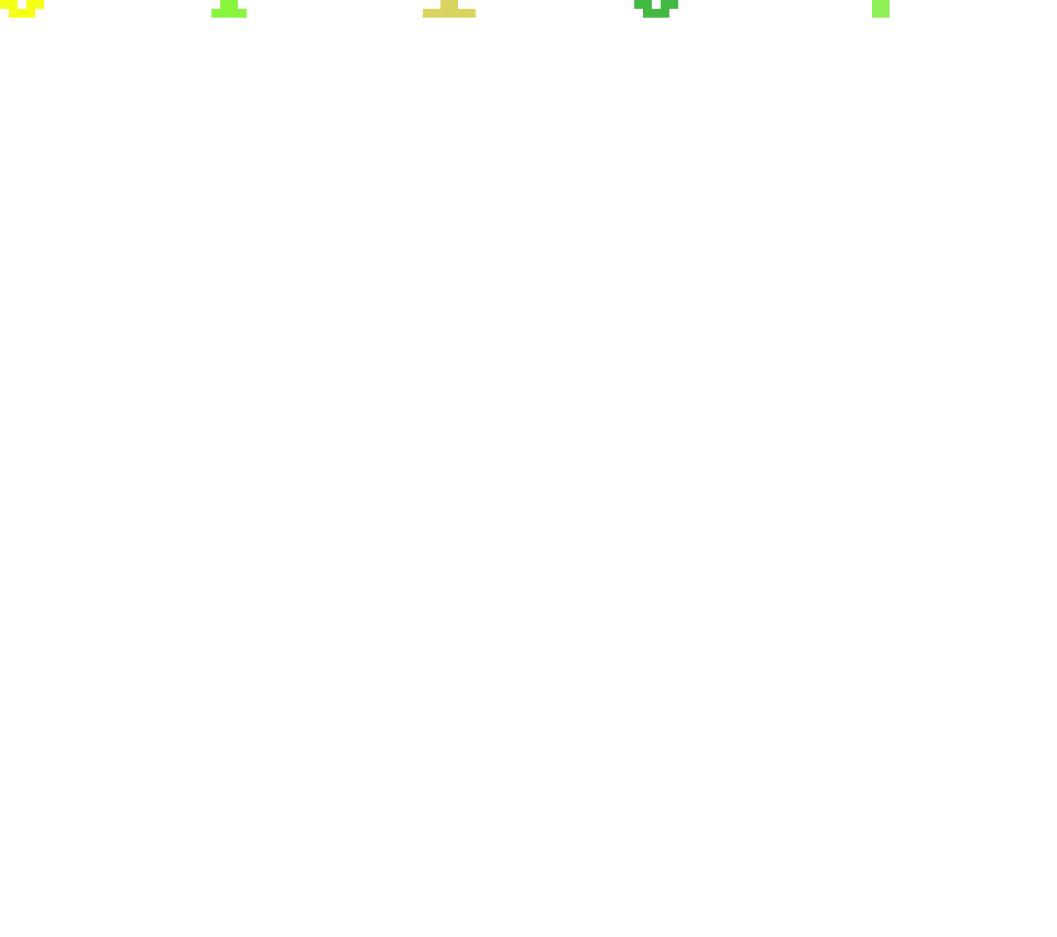 Pumpkin Pie con meringa