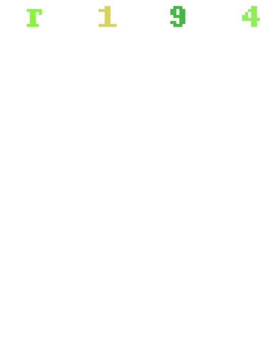 Mercatino notturno da lontano a Taipei