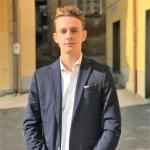 Davide Zilio - Promotore Assicurativo Junior