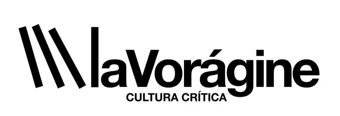 Logo de la Vorágine