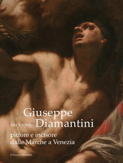 Giuseppe Diamantini
