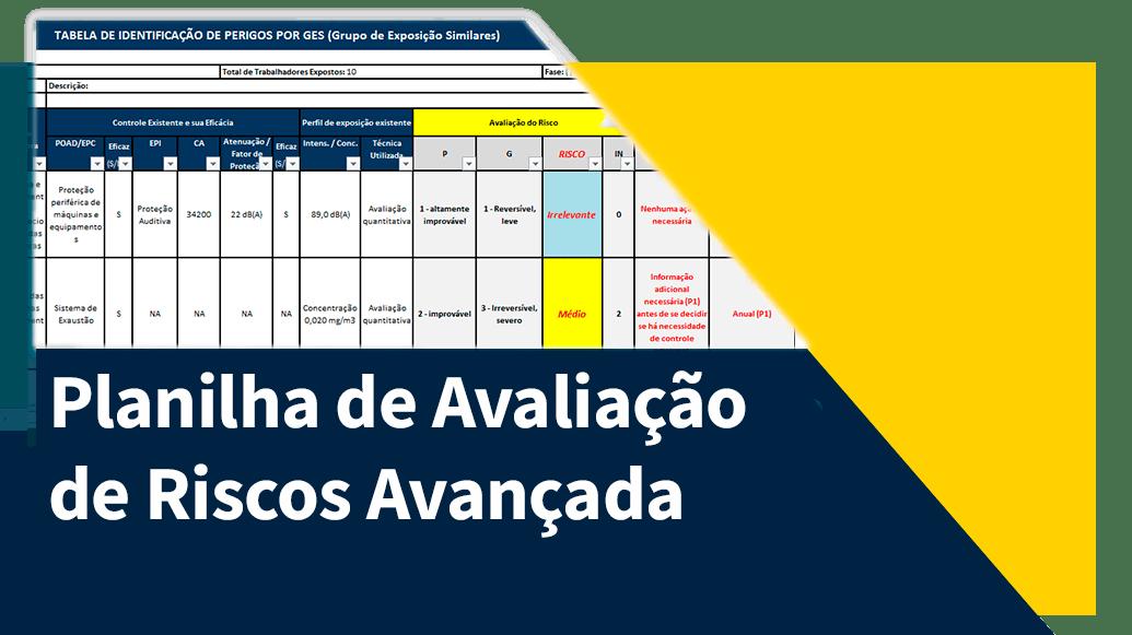 planilha_de_avaliação_de_risco_completa