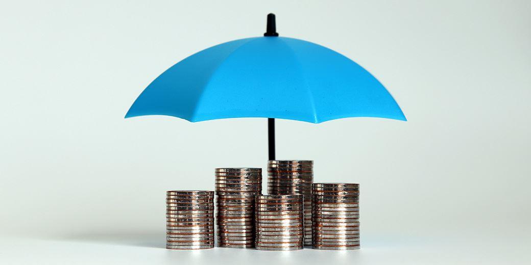 Presión para tercer retiro de fondos de pensiones