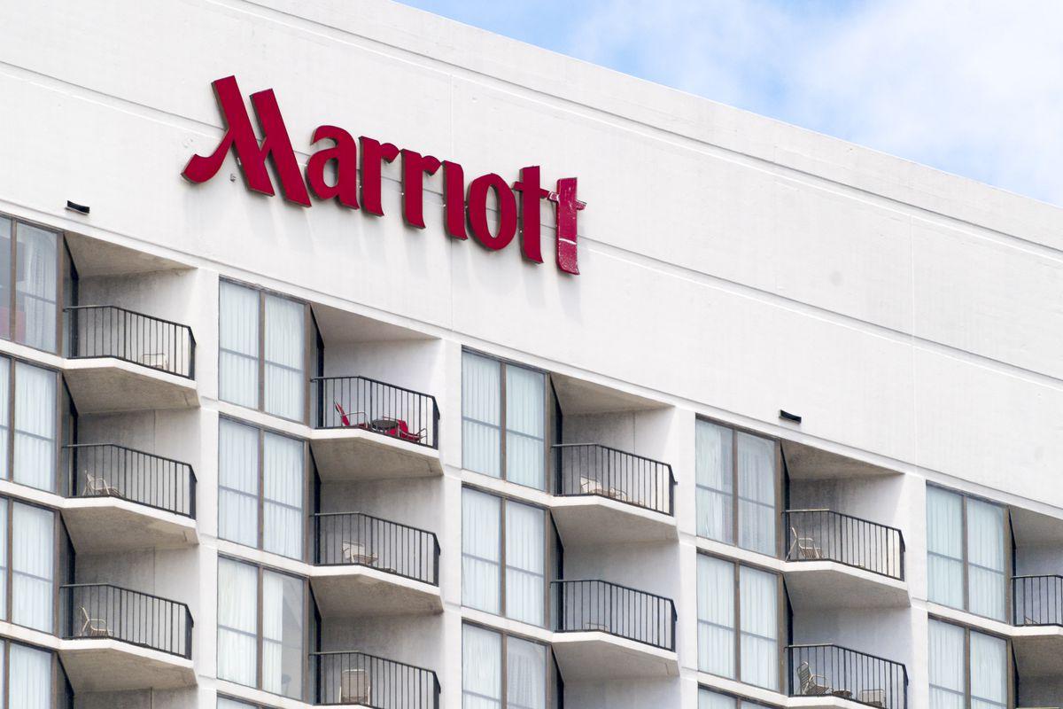 Marriott International presenta nuevas tarjetas de crédito en México