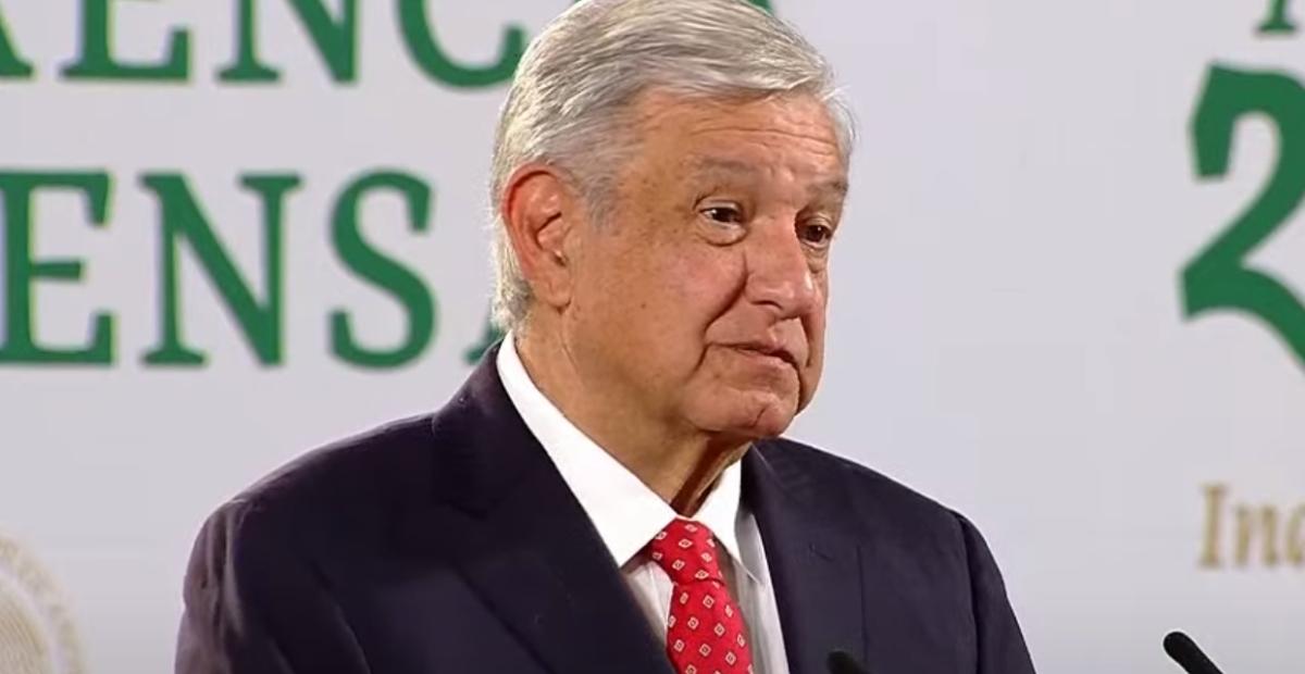 México busca liderar LATAM de espaldas a la OEA