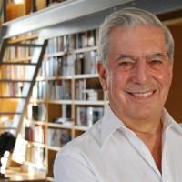Yo te lo he dicho de viva voz | Mario Vargas Llosa