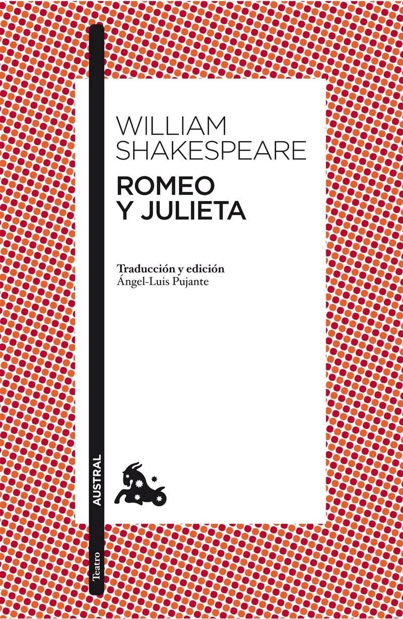 33. Romeo and Juliet