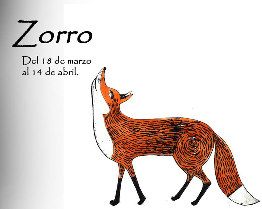 https://i2.wp.com/lavozdelmuro.net/wp-content/uploads/2015/10/horoscopo-celta-de-los-animales-4.jpg