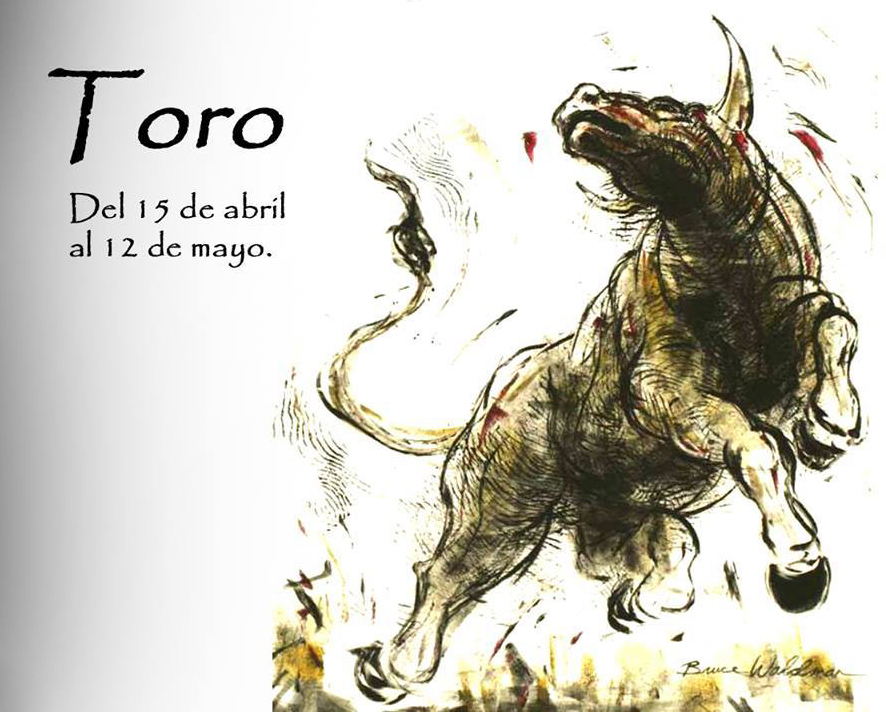 https://i2.wp.com/lavozdelmuro.net/wp-content/uploads/2015/10/horoscopo-celta-de-los-animales-5.jpg