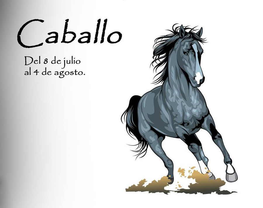 https://i2.wp.com/lavozdelmuro.net/wp-content/uploads/2015/10/horoscopo-celta-de-los-animales-8.jpg