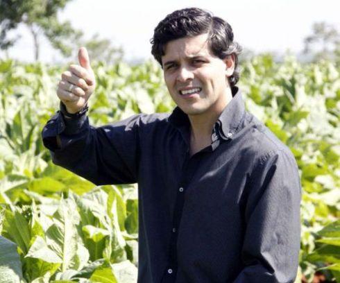 Federico Montanía jeyma.