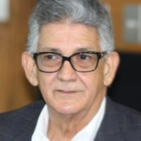 José Rijo Presbot @j_rijo: Sobre Preocupación de micro, pequeñas y medianas Empresas y finalización programa fase 2