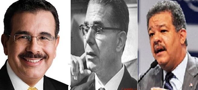 Faride Raful y democracia secuestrada