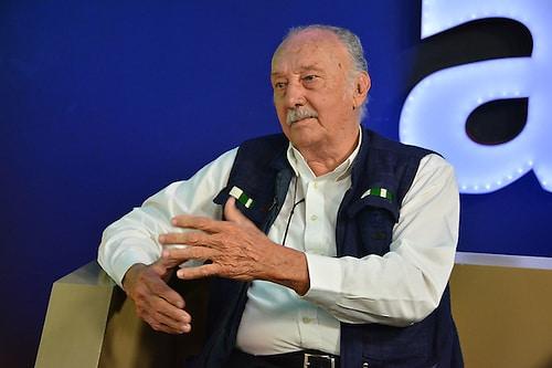 B. O. Diputado Fidelio Despradel  y PRM solicitan interpelar a ministro de Medio Ambiente